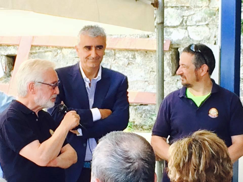 Salvatore Pagliuca_Massimo La Porta_Salvatore Guzzi