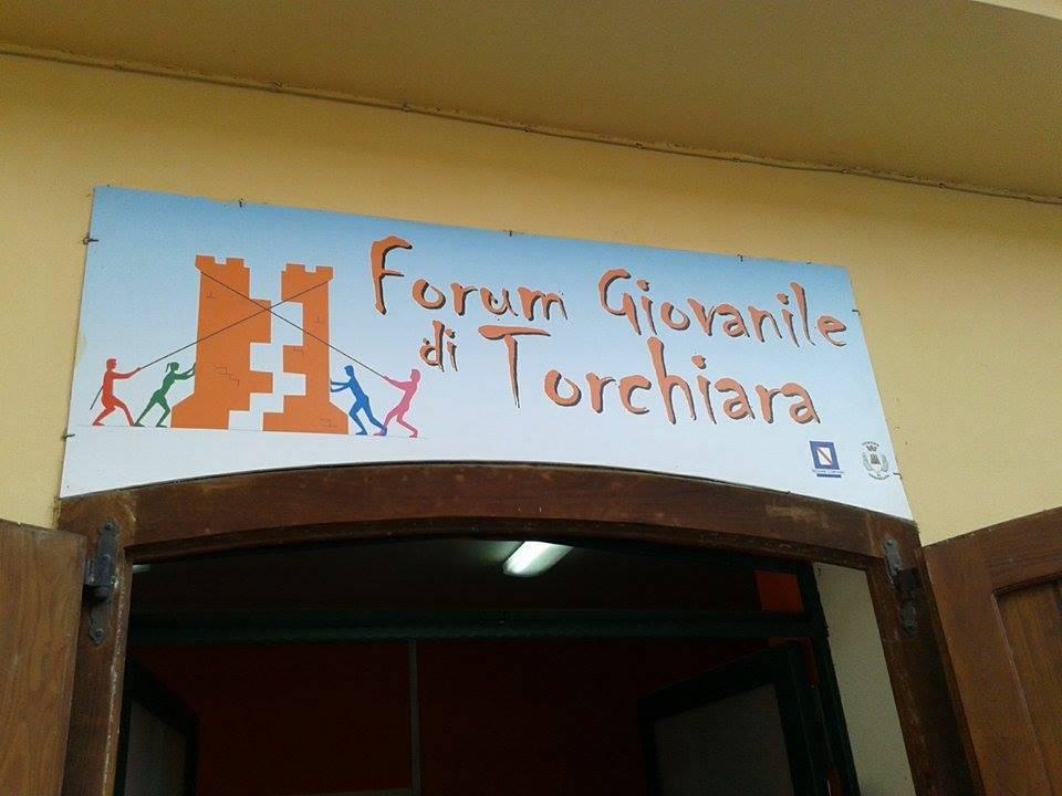 Torchiara_forum_giovani