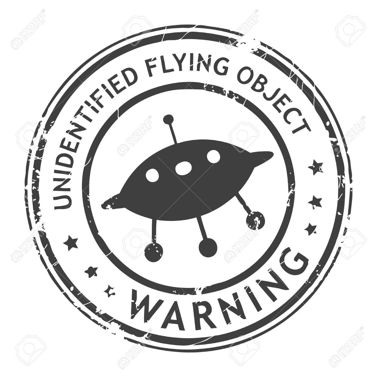 UFOcartello