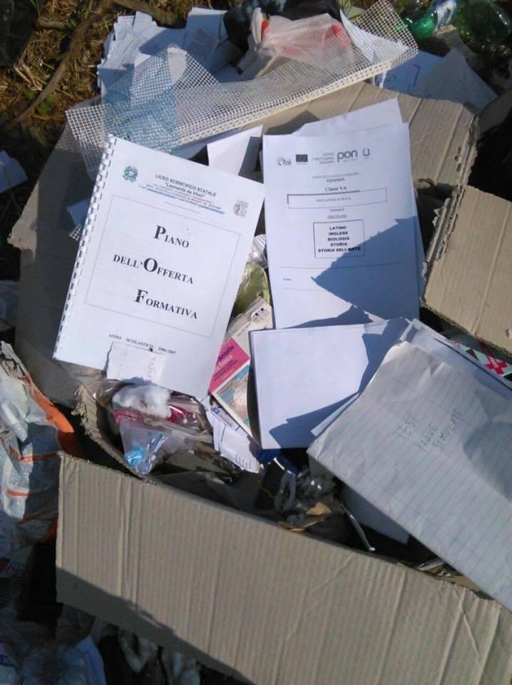 capaccio_rifiuti