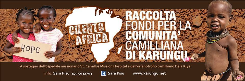 cilento_for_africa