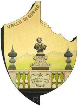 comunità_mont_vallo_di_diano