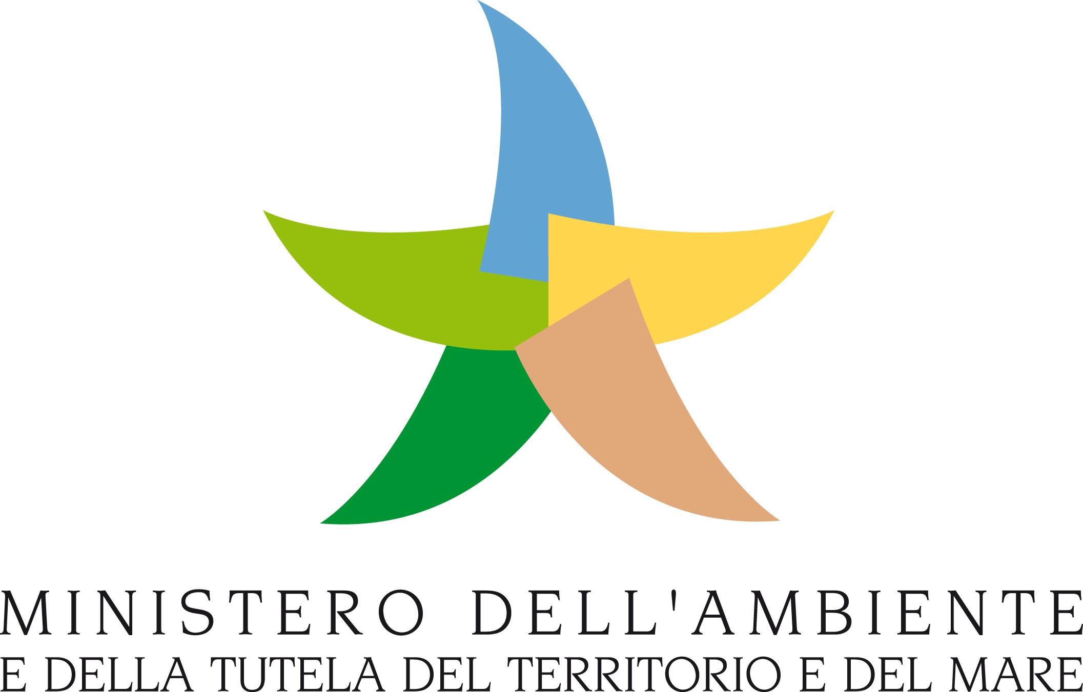 Dal Ministero per l'Ambiente fondi per il Parco e l'area marina di Castellabate