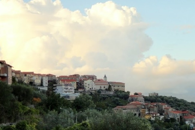 sessa_cilento_panorama