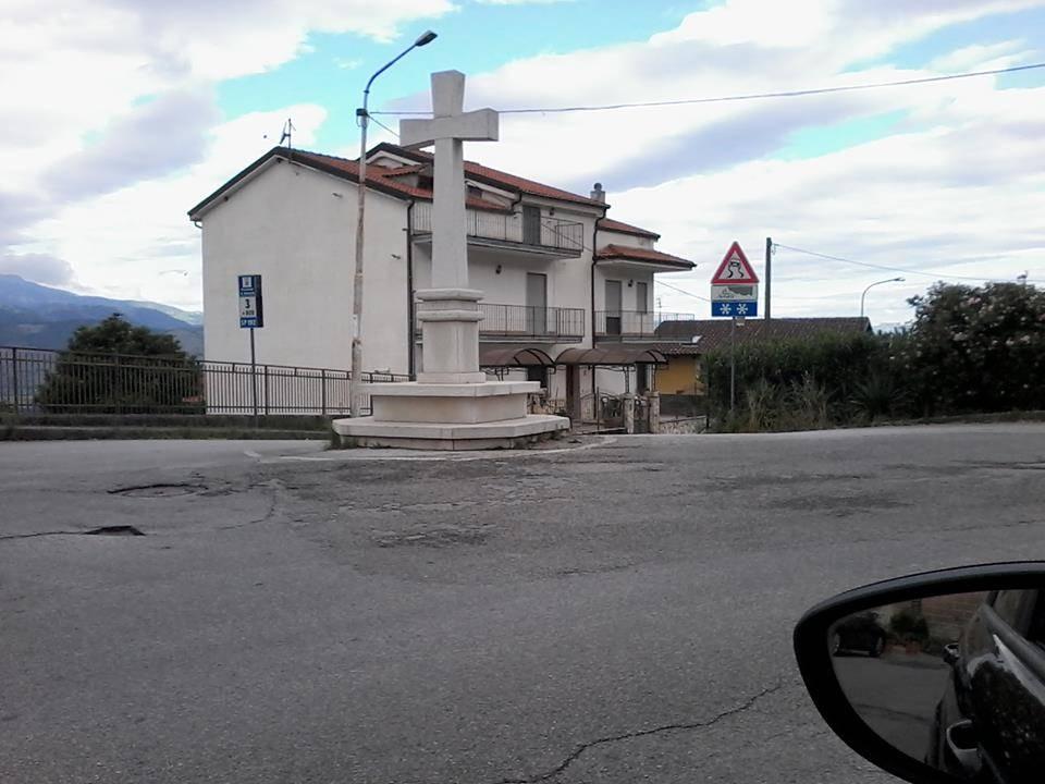sp51_montesano