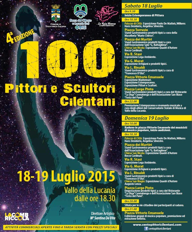 100pittori_2015