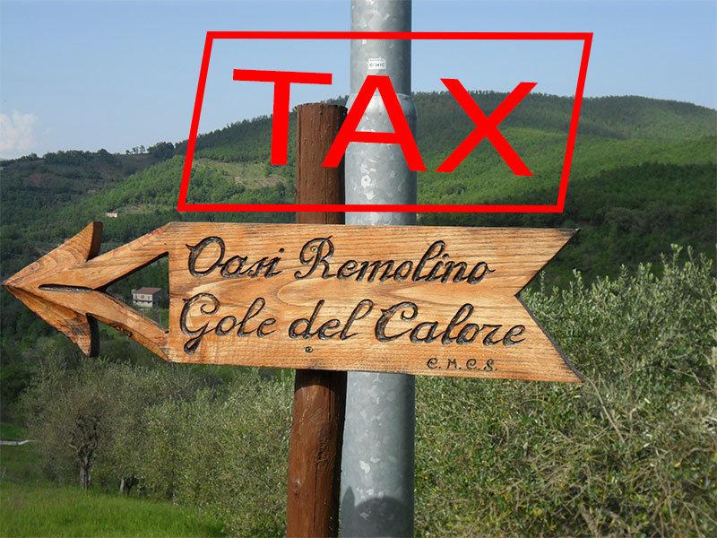 OASI_remolino_tax