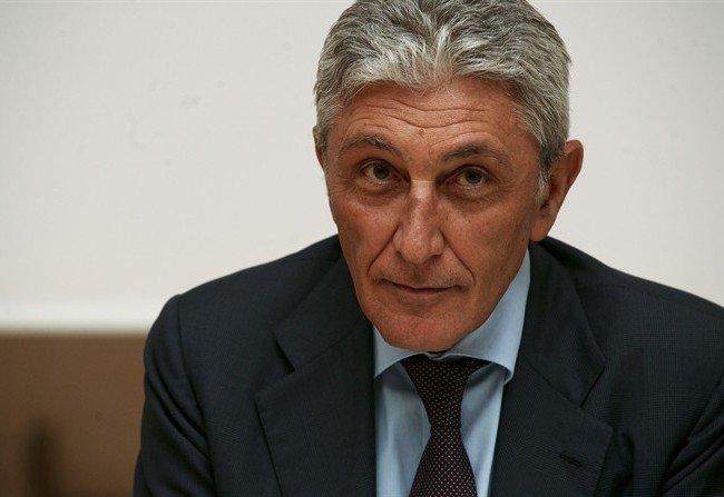 Trasporti in Cilento: Bassolino torna a puntare il dito contro Trenitalia