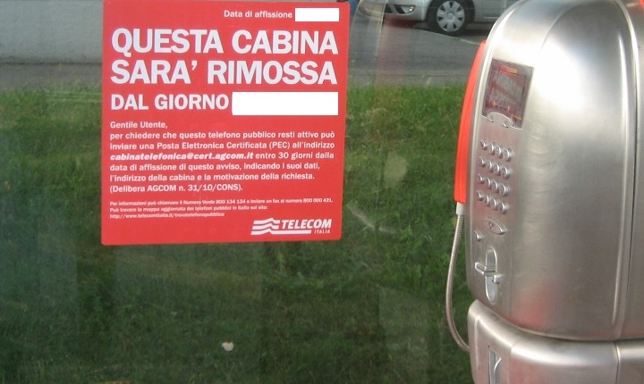 cabina_rimossa