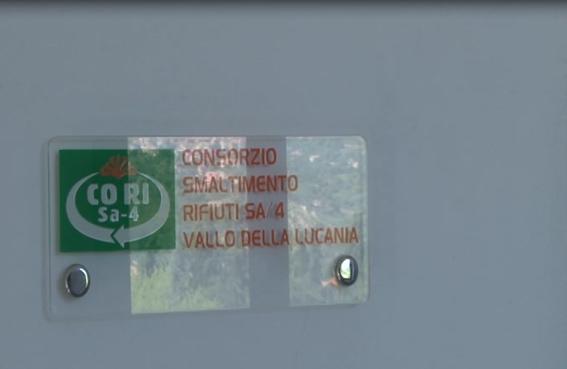 """Scoppia la protesta dei dipendenti del Corisa4: """"Senza stipendio da 2 anni"""""""