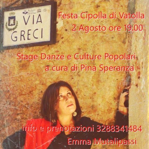 emma_cipolla
