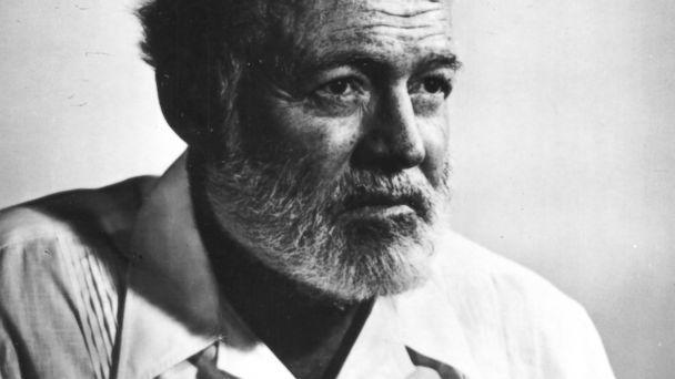 Nel 1899 nasceva Ernest Hemingway. La sua figura legata indissolubilmente al Cilento