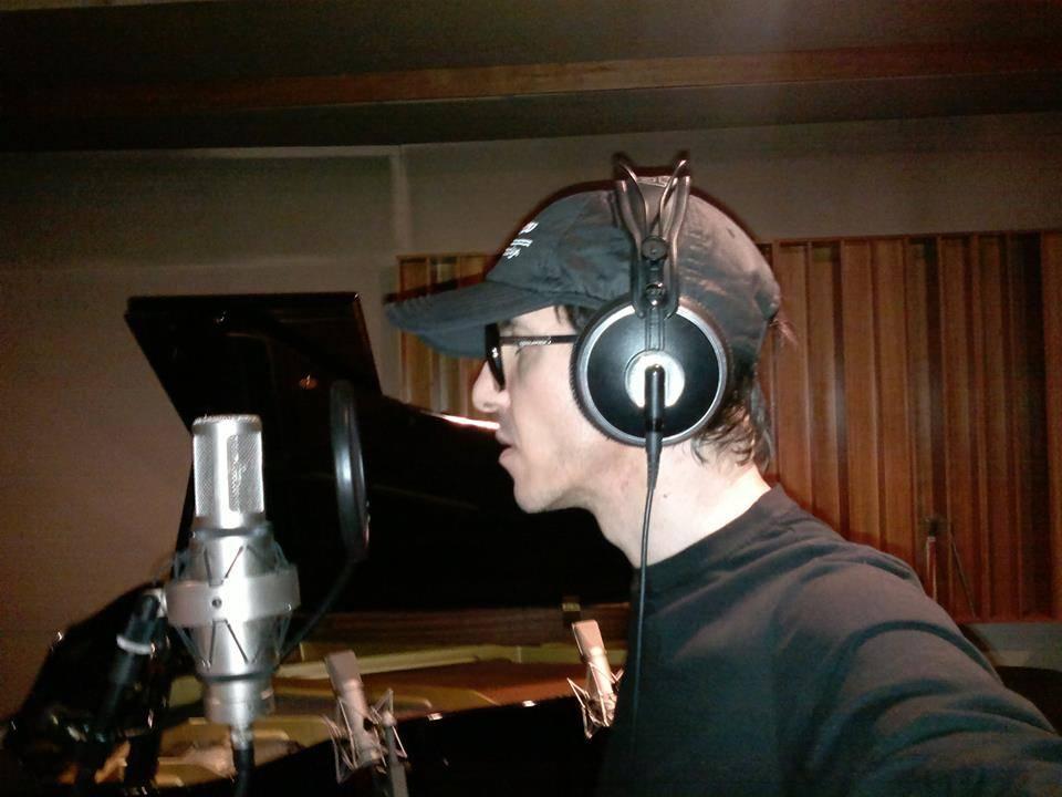 Ecco il nuovo singolo dell'agropolese Francesco Serra, da oggi nelle radio