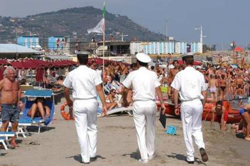 guardia_costiera_spiaggia