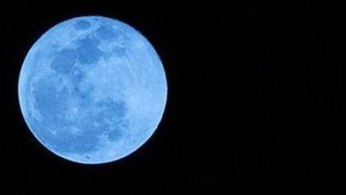 luna_blu