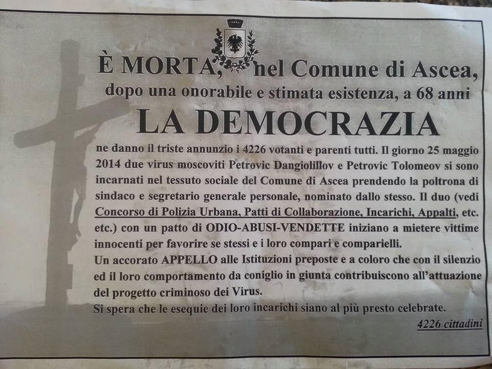 manifesto_ascea