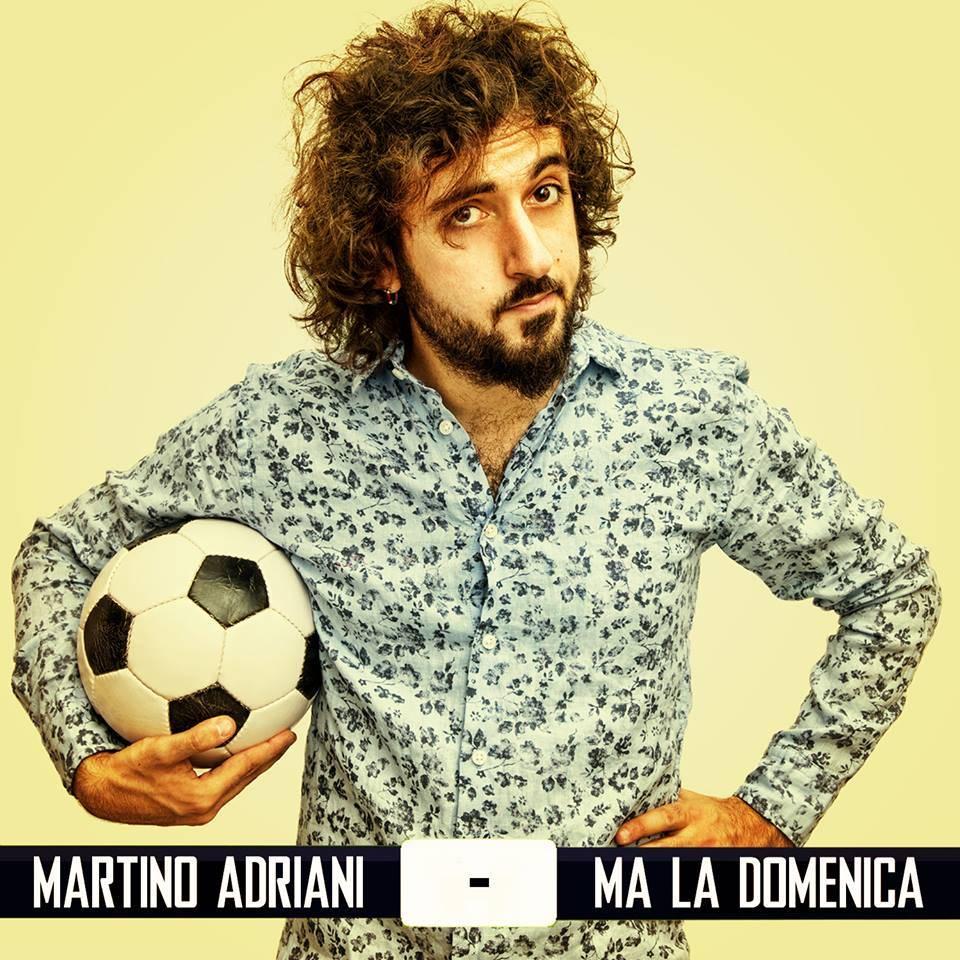 martino_adriani