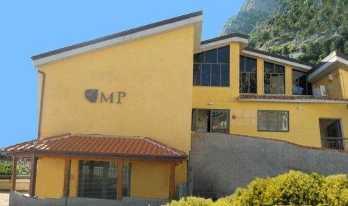 museo_magliano