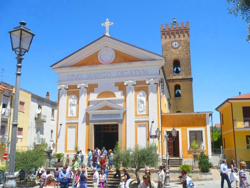 piazza_san_marco_cte