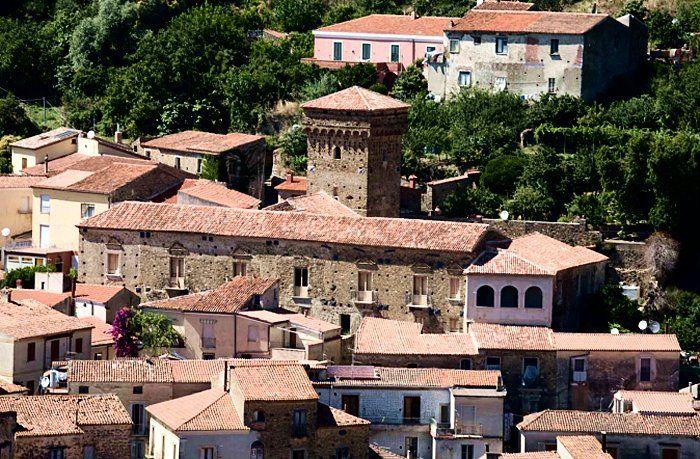 pollica_castello_capano
