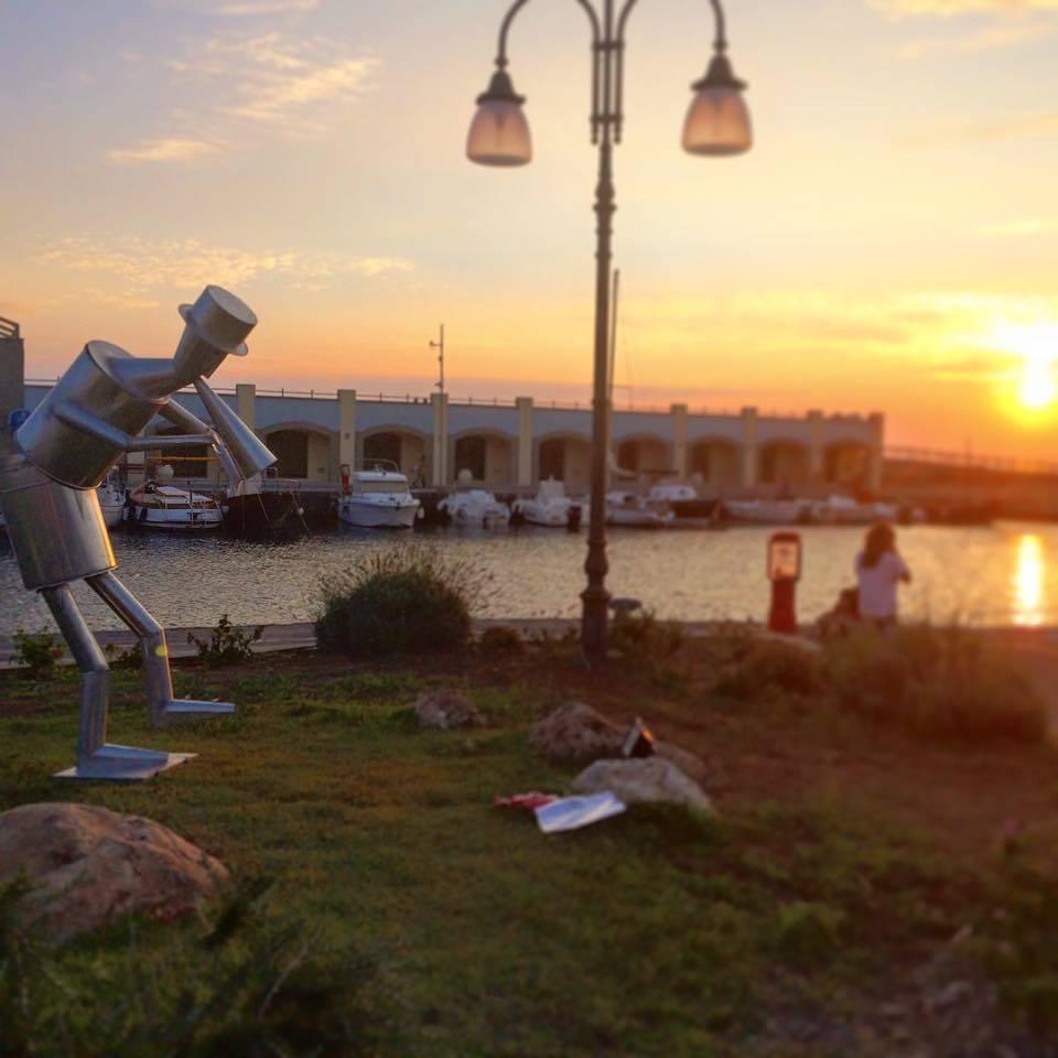 porto_arte