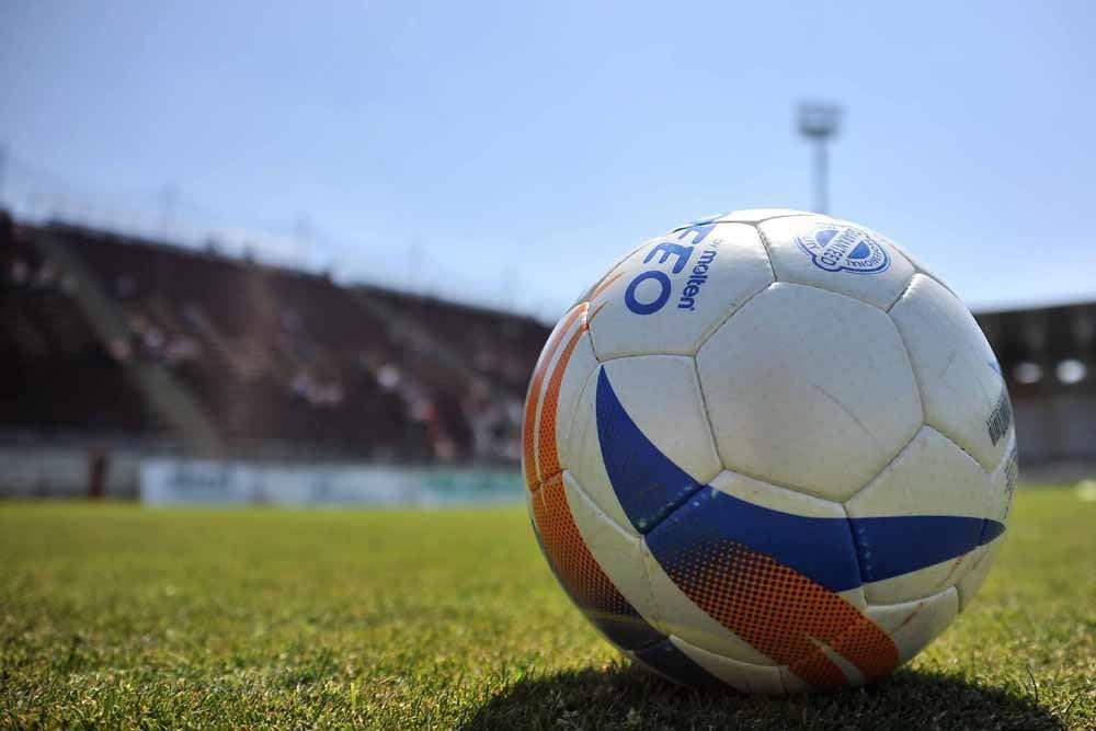 Calcio, la Serie D in diretta su InfoCilento