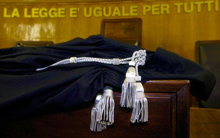 Processo Mastrogiovanni, sentenza attesa per il 22 marzo