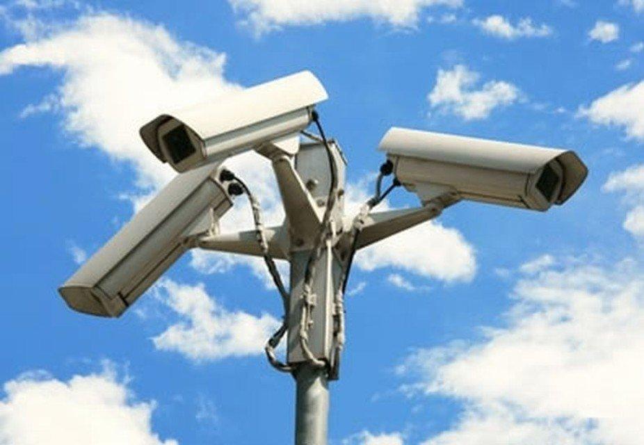 Basta furti e atti vandalici: un altro comune del territorio attiva la videosorveglianza