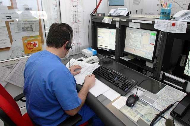 Manda l'ambulanza nel comune sbagliato: nei guai centralinista del 118
