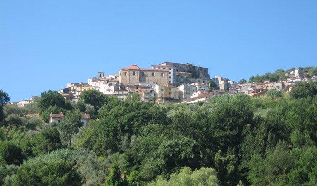 Castel San Lorenzo festeggia i Santi Cosma e Damiano