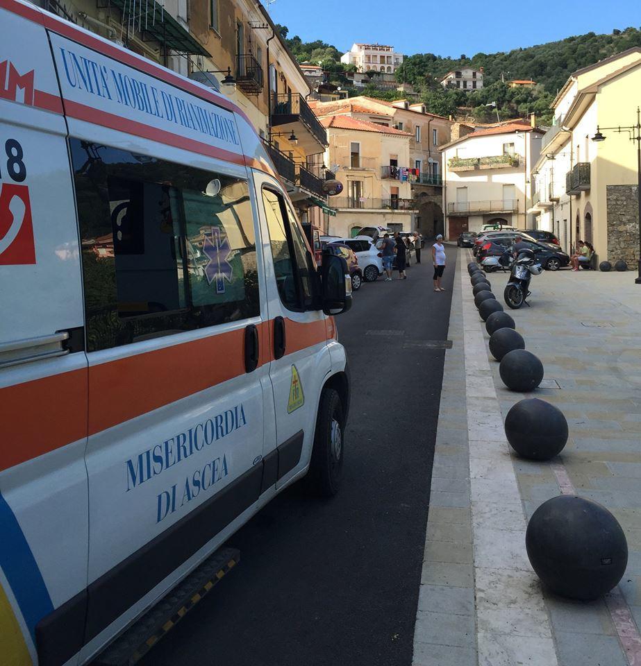 ambulanza-acquavella