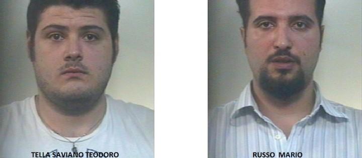 arresti_capaccio