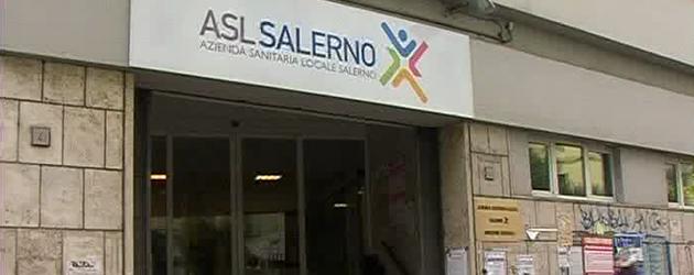 Processo Mastrogiovanni, medici condannati: stop alle stabilizzazioni
