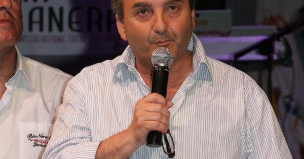 Meeting 2016, Romano: «Nessuna inadempienza. Meeting resta a Camerota»