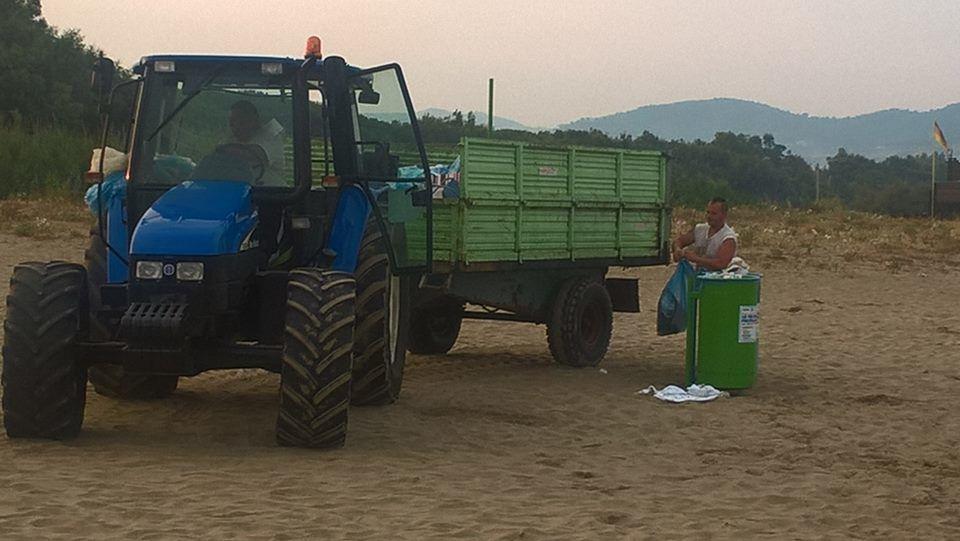 capaccio_pulizia_spiagge