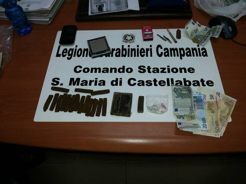 carabinieri_castellabate_droga