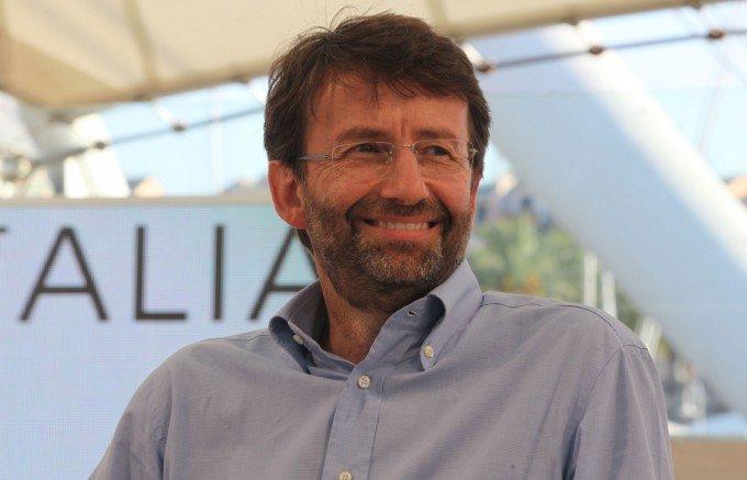 Capitale Italiana della Cultura 2020: al via il bando del Ministero