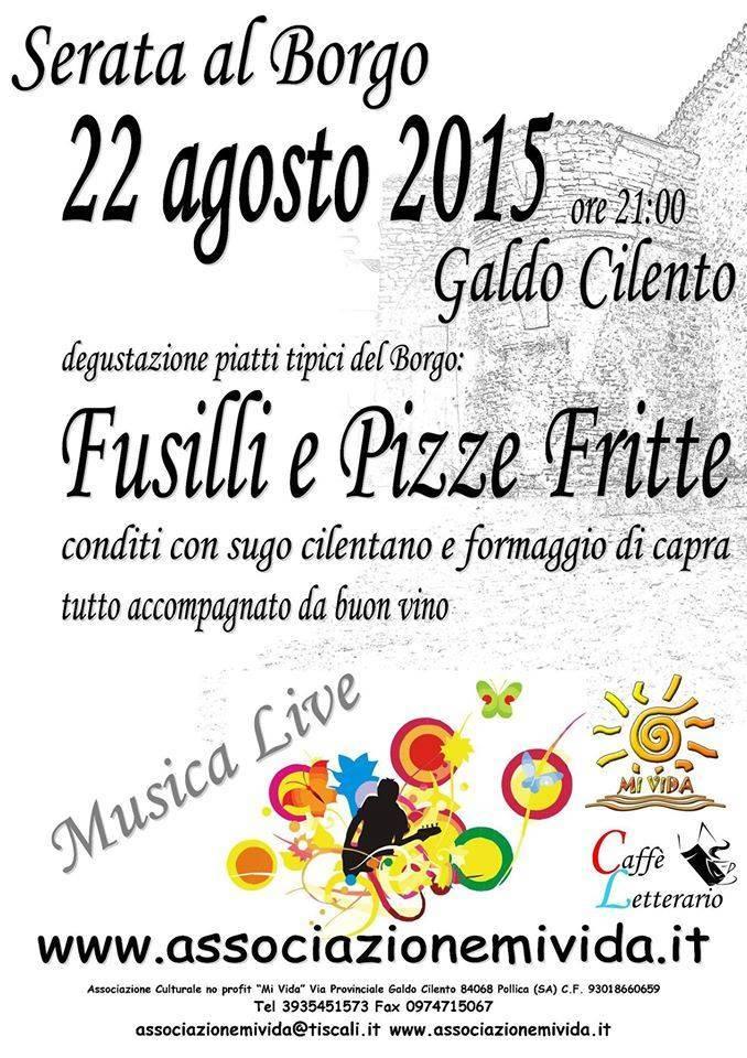 galdo_pizze
