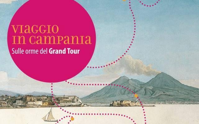"""I """"Sapori del Cilento"""": il Cilento nel Grand Tour di Campania>Artecard"""