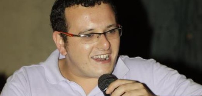 INPS, Borrelli (PD): Si istituiscano altre sedi per accertamento requisiti invalidità