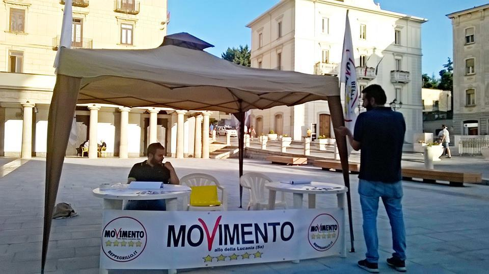 movimento5stelle_vallo