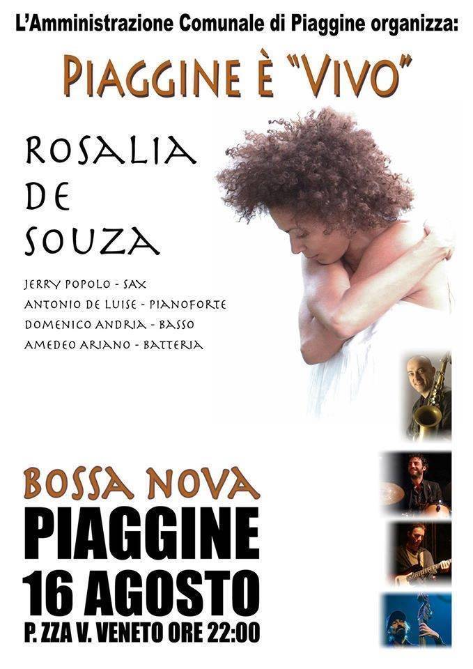 paggine_vivo