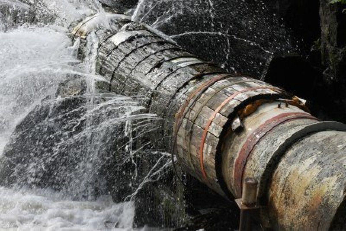 """Crisi idrica, Cilento al collasso. La Consac: """"Servono 6 milioni di euro"""""""