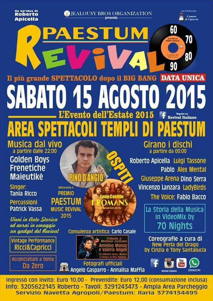 revival2015