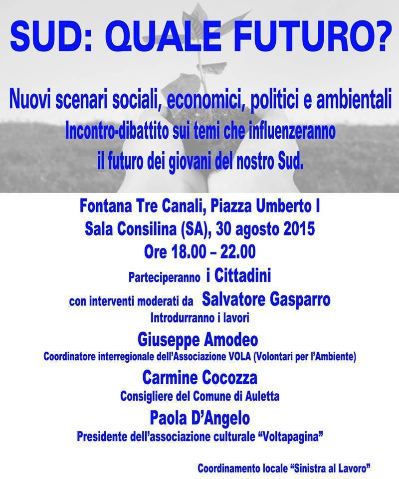 sala_consilina_sud