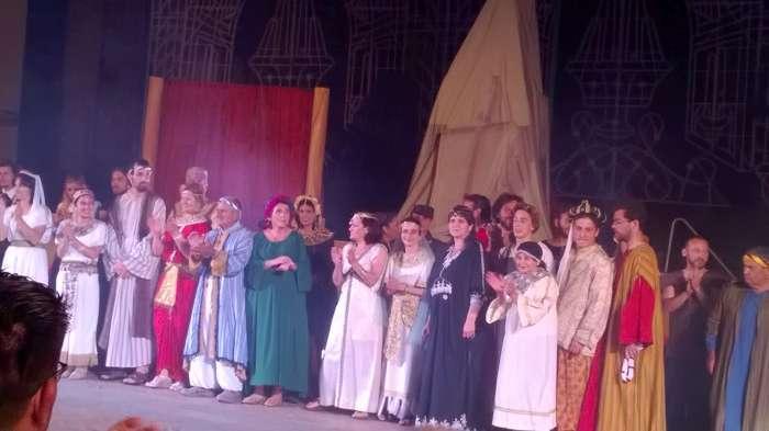 san_bartolomeo_teatro-700