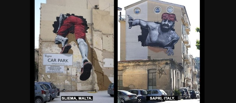 sapri_malta