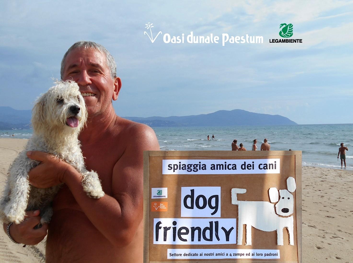 spiaggia_cani_paestum