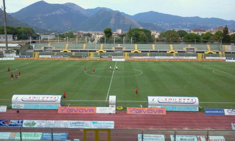 stadio_san_francesco
