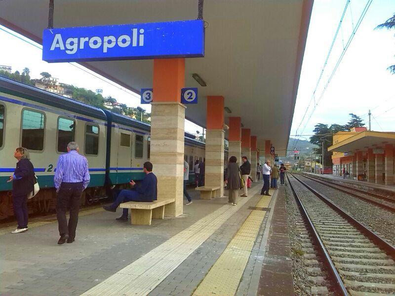 stazione_agropoli